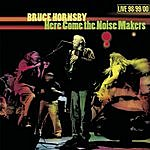 Bruce Hornsby Here Come The Noise Makers (Live)
