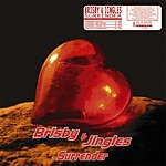 Brisby & Jingles Surrender (6-Track Maxi-Single)
