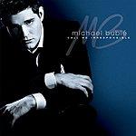 Michael Bublé Call Me Irresponsible (Tour Edition)