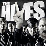The Hives The Black & White Album