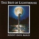Lighthouse Lighthouse: Sunny Days Again - The Best Of Lighthouse