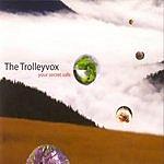 The Trolleyvox Your Secret Safe/Luzerne