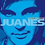 Juanes Un Día Normal