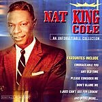 Nat King Cole An Unforgettable Collection