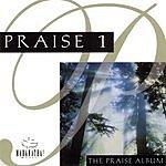 The Maranatha! Singers Praise 1: The Praise Album