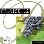 The Maranatha! Singers Praise 12: He Is Able