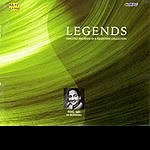 Mohammed Rafi Legends: The Incomparable