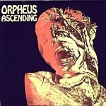 Orpheus Ascending
