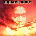 Horace Andy The Wonderful World Of Horace Andy