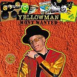 Yellowman Most Wanted