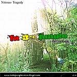 Nitrous Tragedy (Single)
