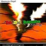 Queensyze Illegal (SIngle)