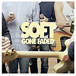 Soft Gone Faded (Bonus Track)