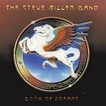 Steve Miller Band Jet Airliner (Remastered)(Single)