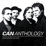 Can Anthology, 1968-1993