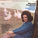 Wanda Jackson Wanda Jackson Sings Country Songs