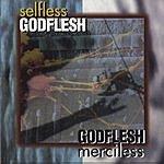 Godflesh Selfless