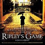 Ennio Morricone Il Gioco Di Ripley (Ripley's Game): Original Motion Picture Soundtrack