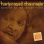 Hariprasad Chaurasia Maestro Of The Indian Flute