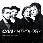Can Anthology: 25 Years