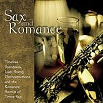 Denis Solee Sax And Romance
