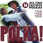 Craig Duncan Polka: 14 All Time Favorite Polkas