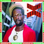Gregory Isaacs No Intention