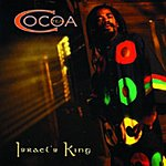Cocoa-Tea Israel's King