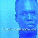 Barrington Levy The Best Of