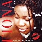 Fiona Wanna Make Love