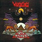 The Black Eagles Warning
