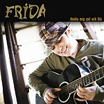 Frida Dunka Mig Gul & Blå (Single)
