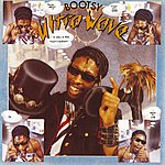 Bootsy Collins Ultra Wave