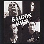 Saigon Kick Saigon Kick