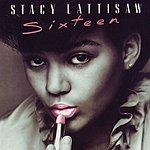 Stacy Lattisaw Sixteen