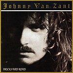 Johnny Van Zant Brickyard Road