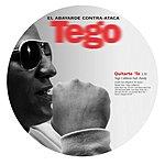 Tego Calderón Quitarte 'To (Single)