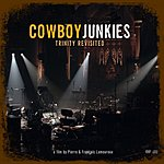 Cowboy Junkies Trinity Session Revisited