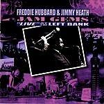 Freddie Hubbard Jam Gems: Live At The Left Bank