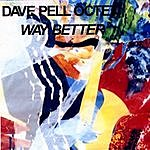 Dave Pell Octet Way Better