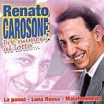 Renato Carosone Tre Numerí Al Lotto