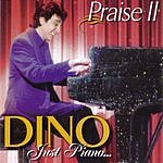 Dino Praise II: Just Piano...