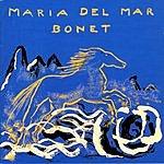 Maria Del Mar Bonet Cavall De Foc