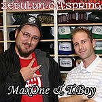 T. Boy Zebulun Offspring