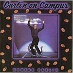 George Carlin Carlin On Campus