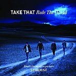 Take That Rule The World (Single)