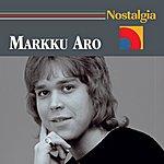 Markku Aro Nostalgia