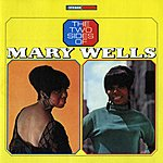 Mary Wells Two Sides Of