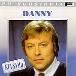 Danny 20 Suosikkia: Kuusamo