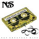 Nas Rush Hour 3: Less Than An Hour (Single)